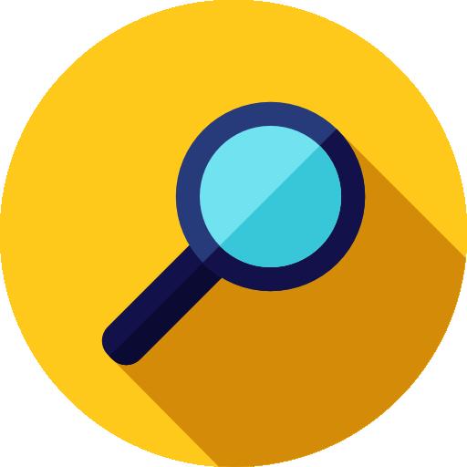 Vad är sökmotoroptimering (SEO) och varför är det viktigt?